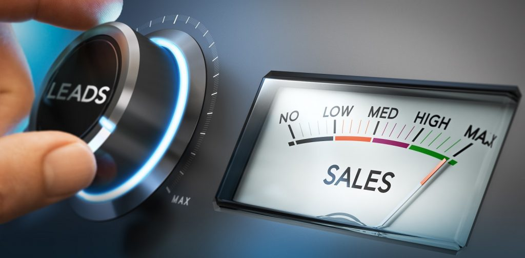 Buy & Sell Leads Nationwide